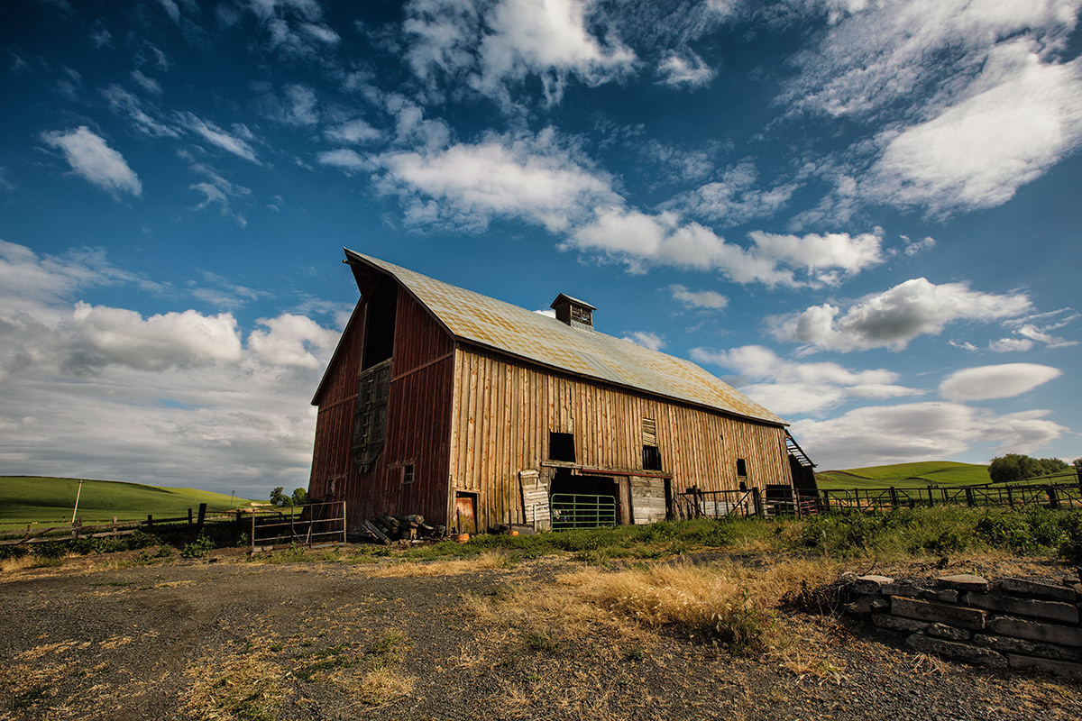 palouse_workshops_2014_049