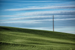 palouse_workshops_2014_060