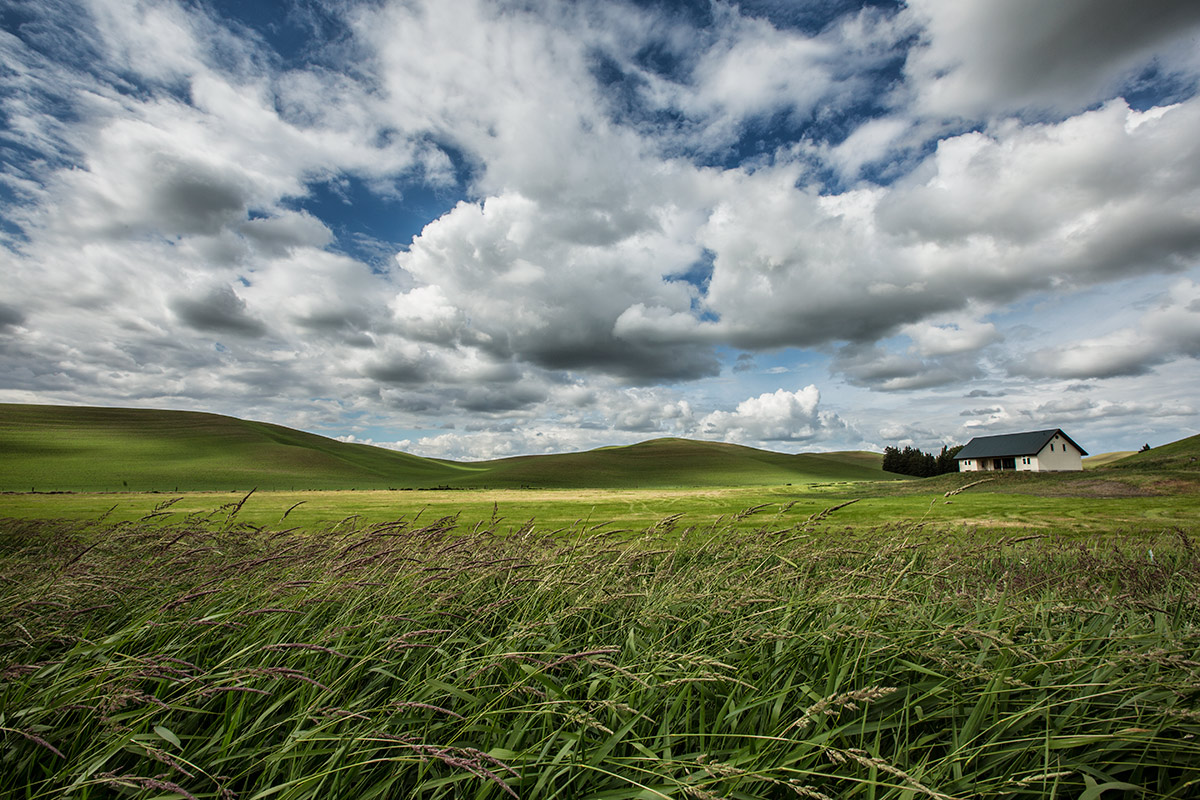 palouse_workshops_2014_076