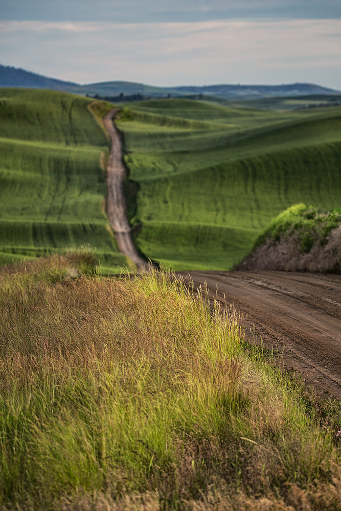 palouse_workshops_2014_080