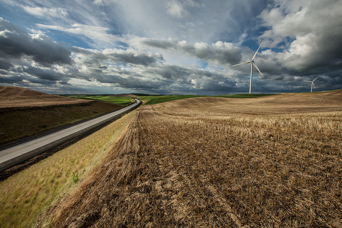 palouse_workshops_2014_082
