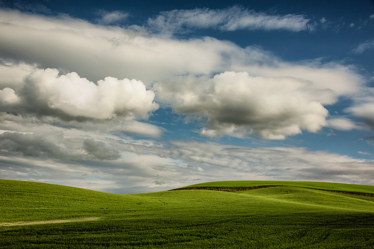 palouse_workshops_2014_083