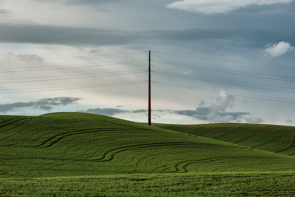 palouse_workshops_2014_094