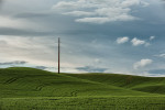 palouse_workshops_2014_095