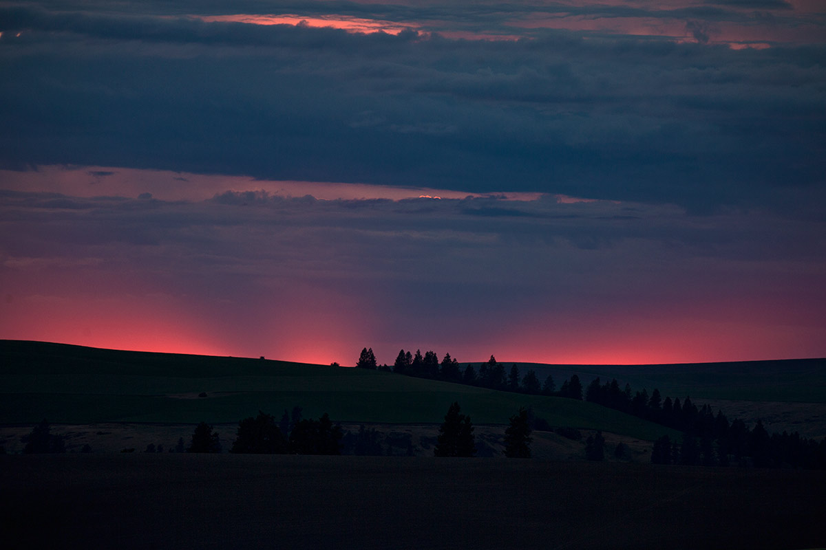 palouse_workshops_2014_097