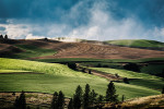 palouse_workshops_2014_103