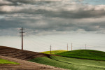 palouse_workshops_2014_106