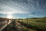 palouse_workshops_2014_109