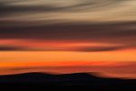palouse_workshops_2014_111