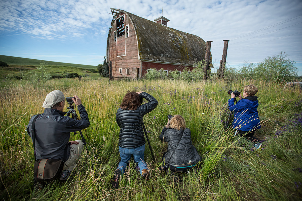 palouse_workshops_2014_115