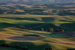 palouse_workshops_2014_127