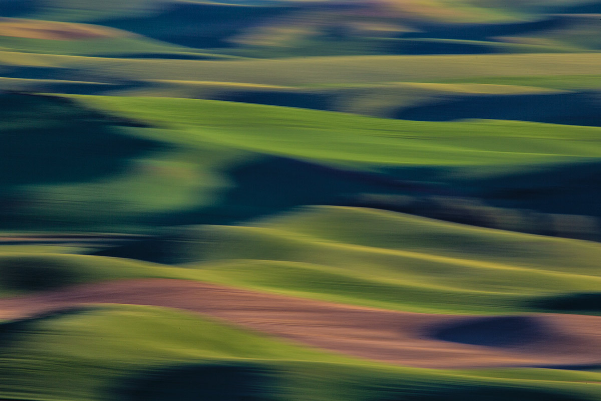 palouse_workshops_2014_129