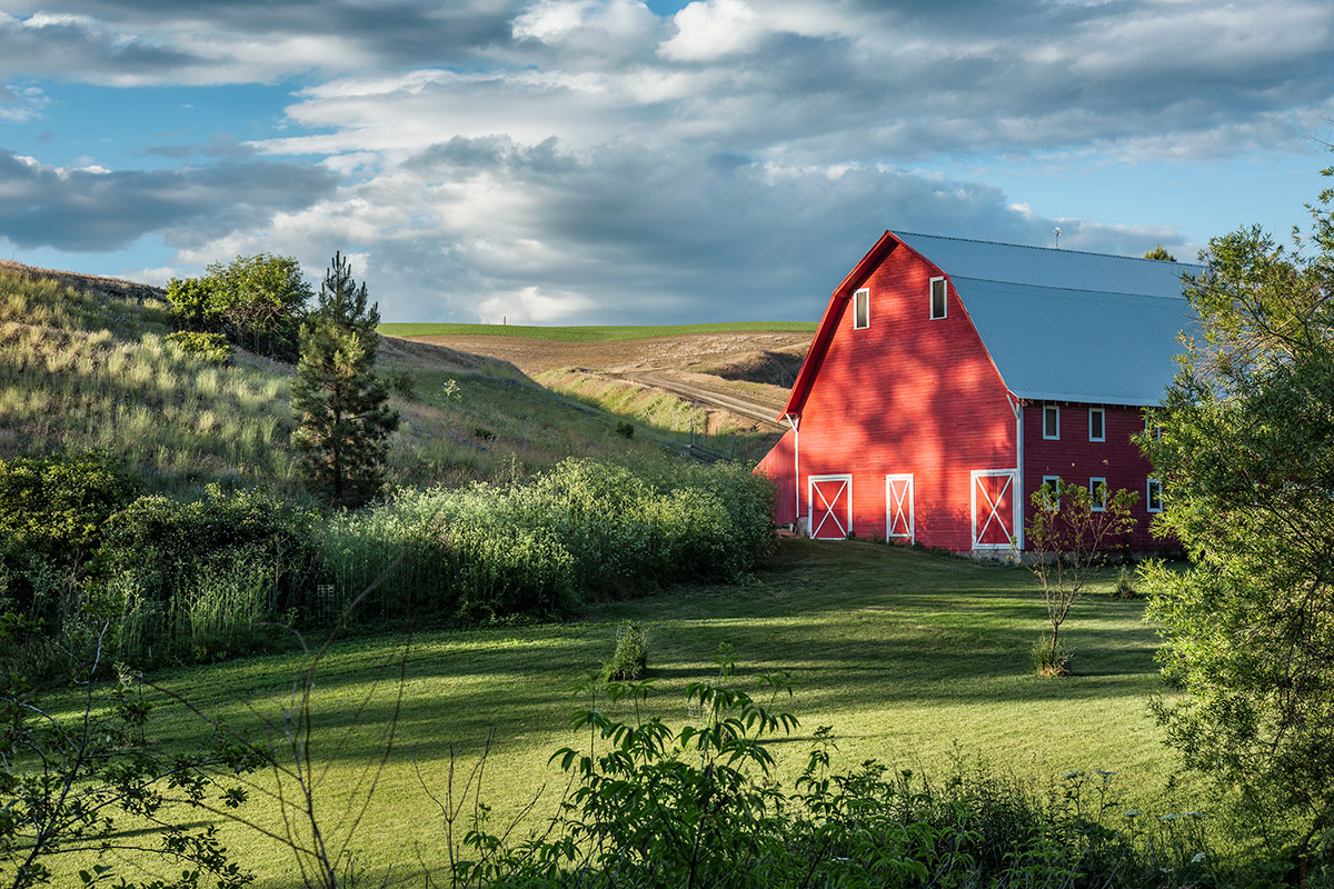 palouse_workshops_2014_130