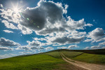 palouse_workshops_2014_132