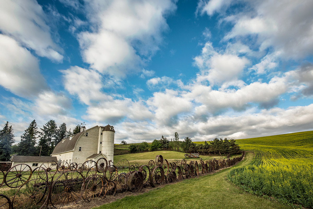 palouse_workshops_2014_134