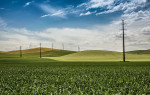 palouse_workshops_2014_136