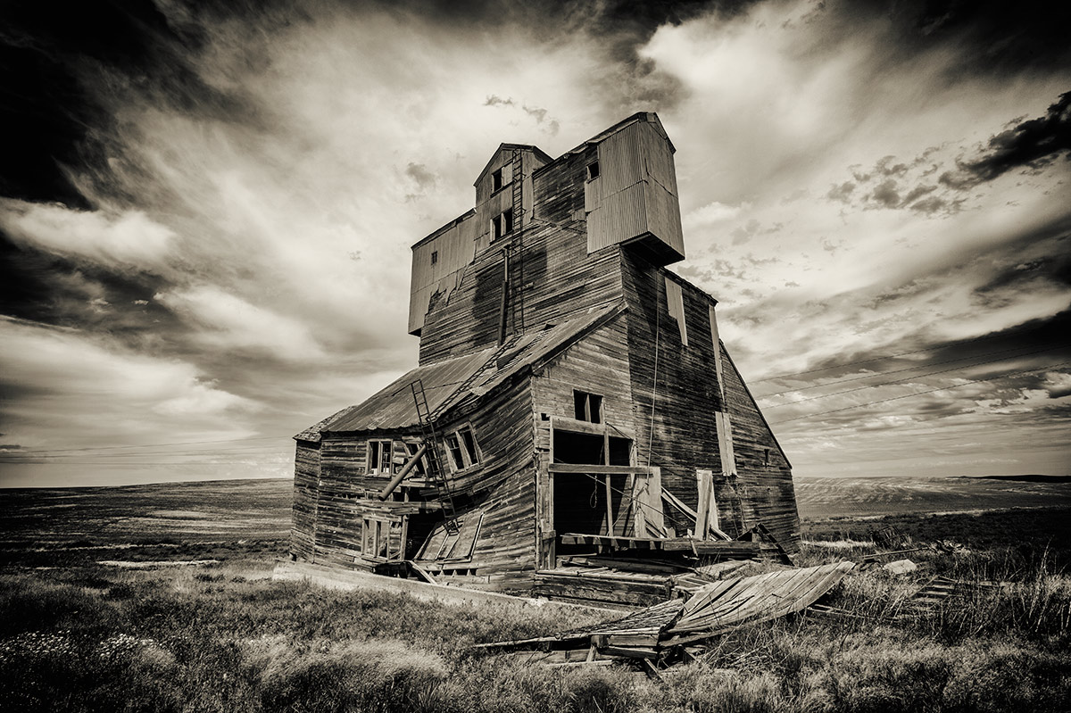 palouse_workshops_2014_140