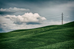 palouse_workshops_2014_144