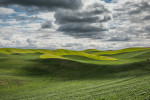 palouse_workshops_2014_147