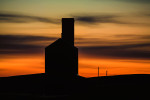palouse_workshops_2014_167