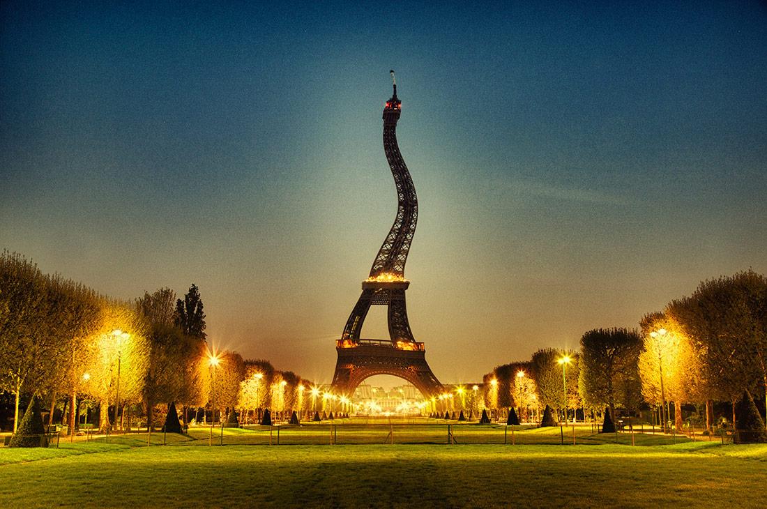 paris-greece-2013-001