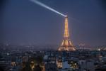 paris-greece-2013-021