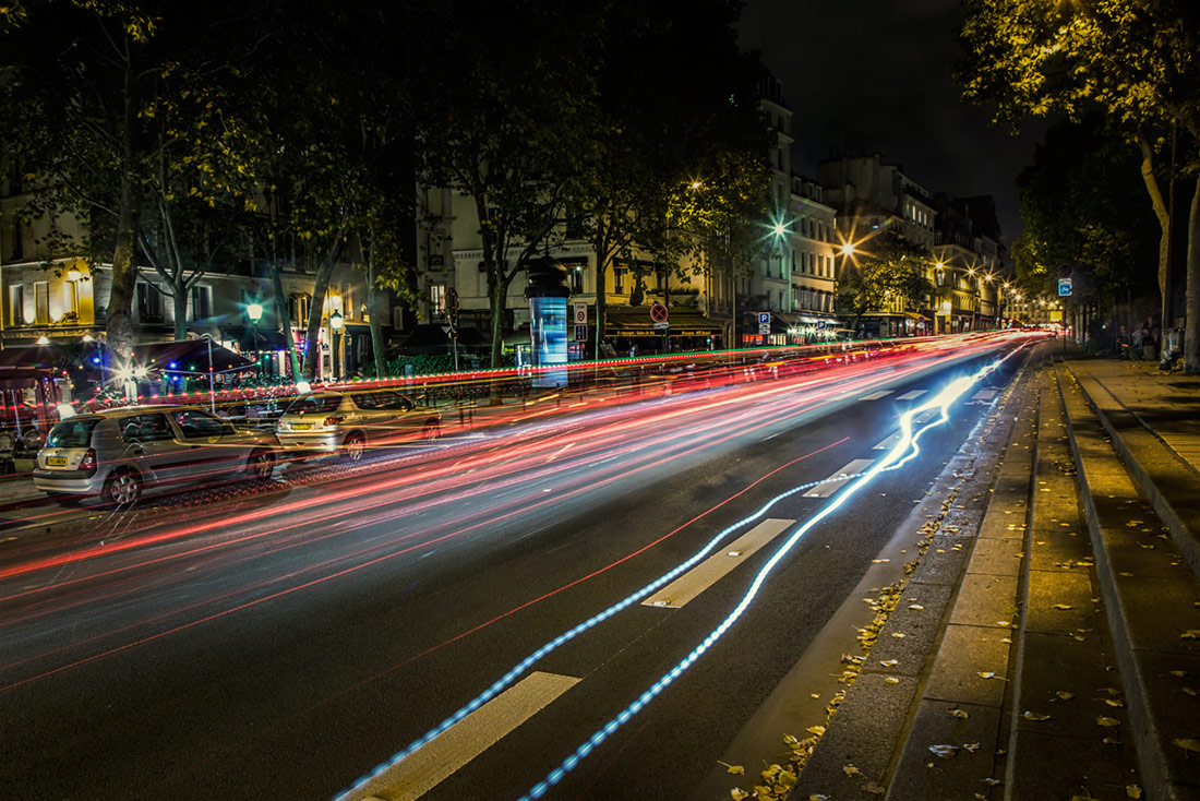 paris-greece-2013-025
