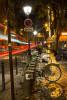 paris-greece-2013-041