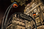 paris-greece-2013-042