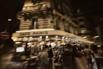 paris-greece-2013-043