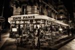 paris-greece-2013-044