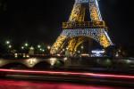paris-greece-2013-090
