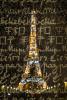 paris-greece-2013-091
