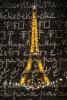 paris-greece-2013-092