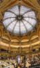 Gallerie Lafayette Mall