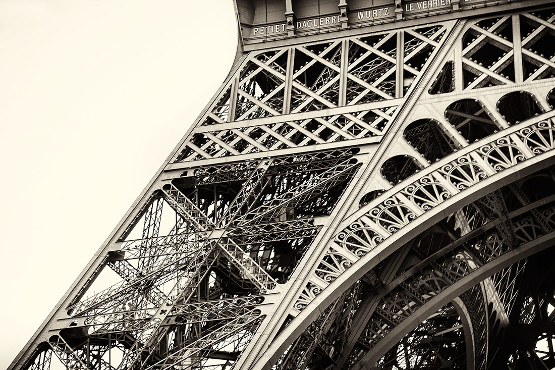 paris-greece-2013-110