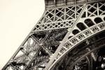 paris-greece-2013-110