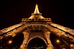 paris_020_eiffel_beauty