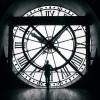 paris_2014_004