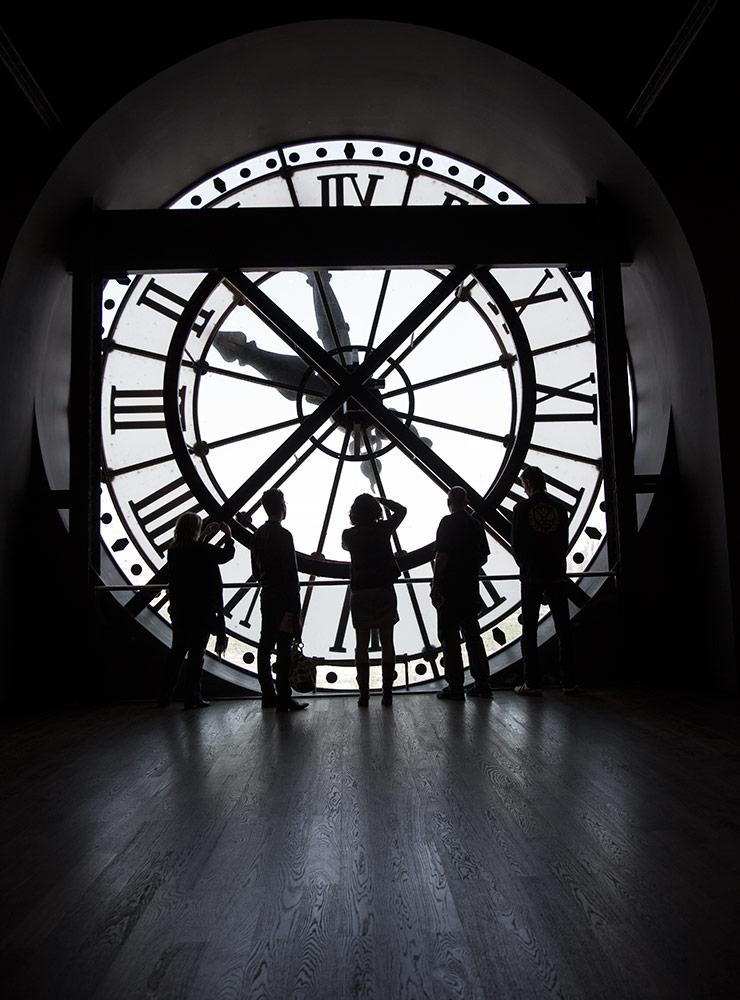 paris_2014_005