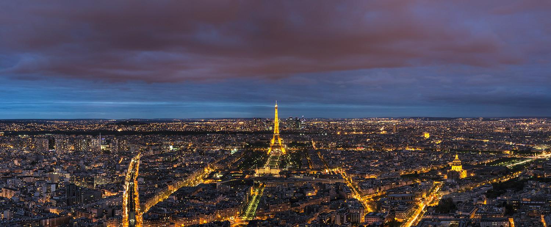 paris_2014_009