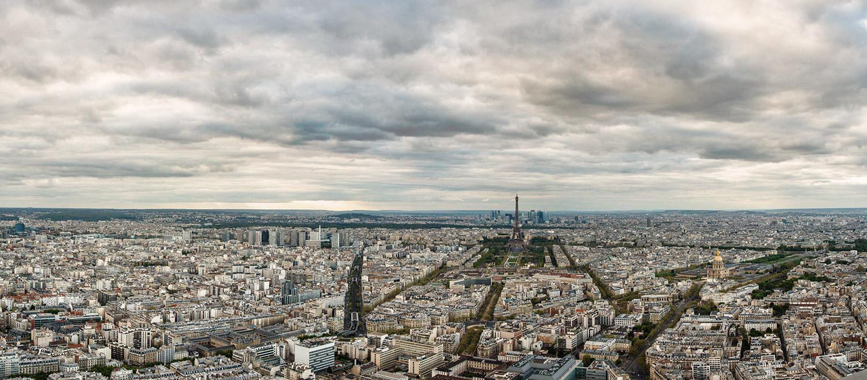 paris_2014_010