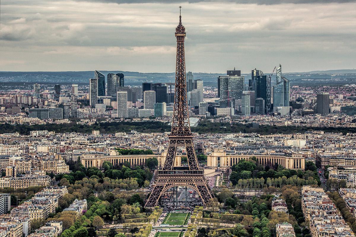 paris_2014_011