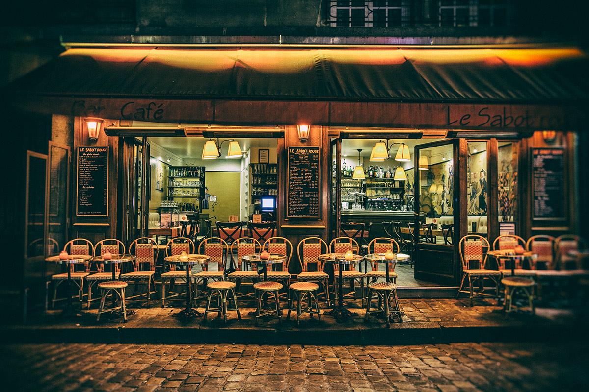 paris_2014_013