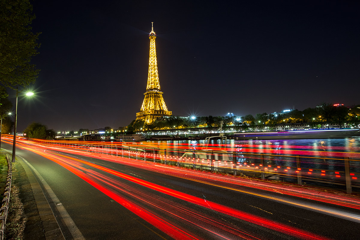 paris_2014_027