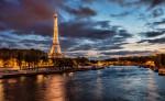 paris_2014_060