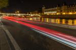 paris_2014_063
