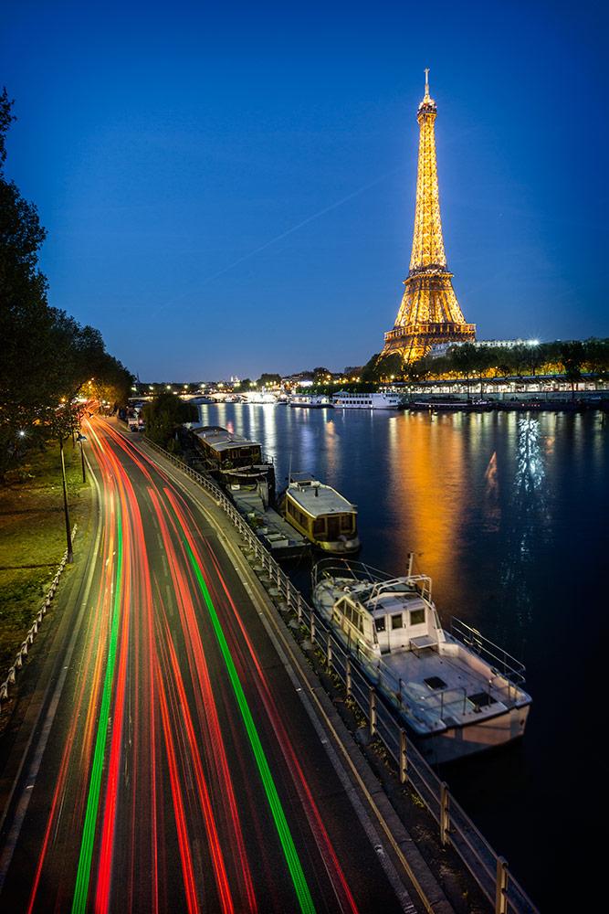 paris_2014_064