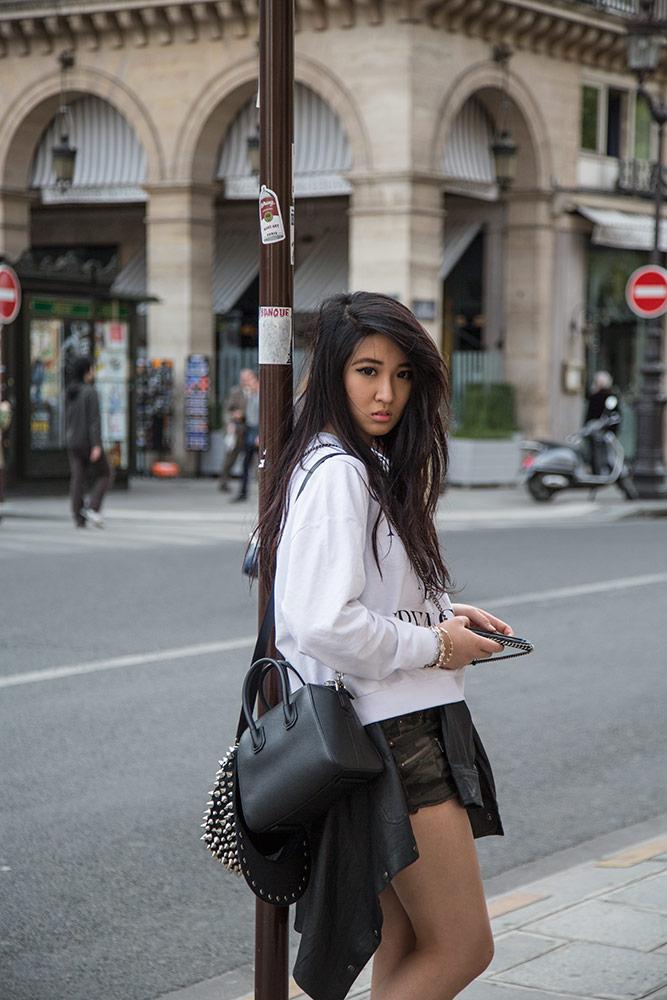 paris_2014_068