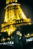 paris_2014_097